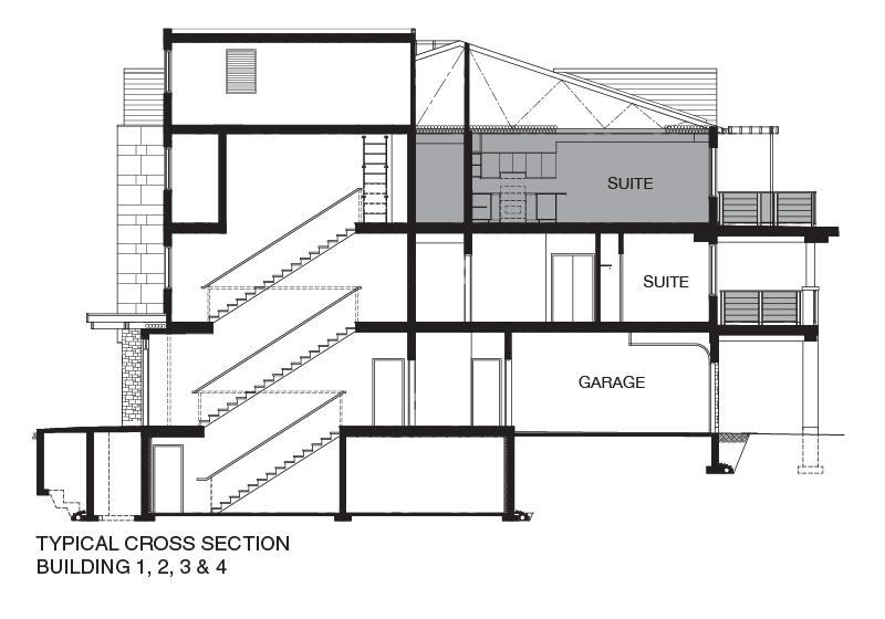 ballantry homes - we build dreams | markham ontario