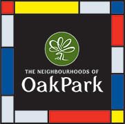 Oak Park Ballantry Homes